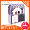 Wood Play Kids Playhouse Toy for Sale