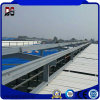 Metal Shop Buildings Steel Frame Structures for Steel Warehouse Steel Workshop