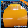 Prepainted Steel Coil From Manufacture