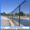 Hot Sale Factory Price Decorative Chain Link Fencing for Garden