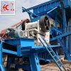Mini Mining Stone Jaw Crusher Machine for Medium-Sized Rock