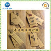 Wholesales Custom Kraft Paper Hang Tags (JP-HT027)