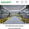 B2B Grade PET Bottle Recycling Machine (TL3000)