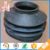 OEM Cylinder Bellow Type Oil Resistant Dust Cover Rubber Sealing Bush