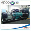 Hight Efficiency! Tongchai 700kw/875kVA Diesel Generator
