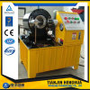 Hydraulic Hose Crimping Machine for Air Suspension Spring Shock Absorber