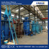 Low Consumption Small Coal Gasifier with Ce Certification