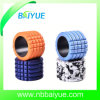 Small Mini Foam Roller