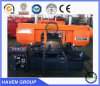 Horizontal Hydraulic Band Sawing Machine