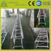 400mm*600mm Gradulation Ceremony Performance Lighting Spigot Aluminum LED Truss