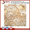 Waterproof OSB Board for Making Kitchen Furniture