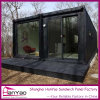 High Quality Steel Structure Strong Container Houses for Living