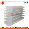 New Customized Supermarket Retail Store Shelf (Zhs182)
