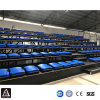 2018 New Modern Design Retractable Bleachers Seating for Sale