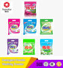Chinese Manufacturers Wholesale Washing Powder/Detergent Powder/Laundry Powder