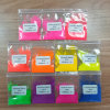 Fluorescent Daylight Nail Neon Color Ombre Nite Paint Pigments