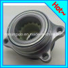 Front Clutch Release Bearing for Toyota Hiace 43560-26010