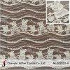 Fashion Cartoon Pig Cotton Lace Fabric for Kidswear (M3503-G)