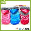 Coldproof Winter Pet Dog Outerwear