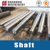 Long Precision Machining Shaft for Belt Conveyor