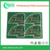 Soft and Hard Immersion Gold PCB with Ipc Standard