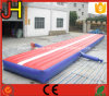 Customized Inflatable Tumble Air Track for Sale