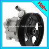 Hydraulic Power Steering Pump for Peugeot 4007X8