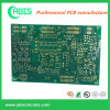Multilayer Electronic PCB Board Assembly, Custom Circuit Board Service.