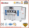 European Standard High Precision Automatic CNC Tenoner Mortiser