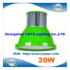 Yaye 18 Competitive Price 20W COB LED Highbay /20W COB LED High Bay Light/ 20W LED High Bay Lamp with Ce/RoHS