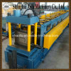 Roof Sheet Usage Z Purlin Roll Forming Machine