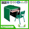 Sf-30c Cute Wooden Computer Desk for Kids Child Children PC Desk