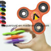 Hot Fun Colorful Fidget Spinner