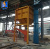 Casting Industry Resin Sand Mixer Sand Mixer Foundry Mixer for Sand