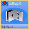 Xc-B2320A Investment Casting Square 90 Degree Single Fixed Clamp