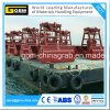 25 Ton Remote Cargo Grabs for Bulk Carrier