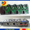 Engine 4le1 (8-97114-713-5 8-97114713-5) for Excavator Engine Cylinder Head