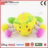 Soft Stuffed Animal Baby Caterpillar Toy