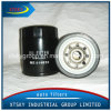 China High Performance Auto Oil Filter (ME014833)