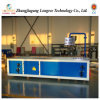 PVC/WPC Profile Machine, Plastic Decking and Window Extrusion Line
