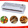Plastic Bag Mini Portable Household Home Food Vacuum Sealer Machine
