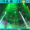 Aluminum Revolving Rotating Disco DJ Stage Truss