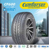 Chinese Good Radial Tire with High Quality