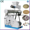 Szlh Series C Type Poutry Feed Ring Die Pellet Mill