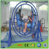 Commercial Human Industrial Gyroscope for Sale