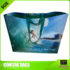 Large Ikea Bag with Printing (KLY-PP-0478)