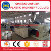 PVC Construction Crust Foam Plate Extruder Machine