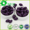 Rich with OPC and Vitamin E OEM Grape Seed Capsule
