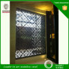 Stainless Steel 316 Metal Sheet Fabrication Made in China