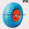 Inflatable Factory Price 10 Inch Rubber Wheel